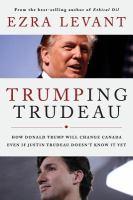 Trumping Trudeau