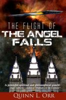 The Flight of the Angel Falls