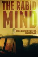 The Rabid Mind