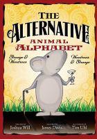 The Alternative Animal Alphabet