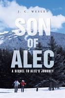 Son of Alec