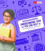 Understanding How You Can Help