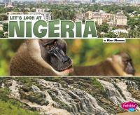 Let's Look at Nigeria