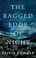 The Ragged Edge of Night (CD)