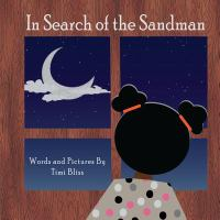 In Search of the Sandman