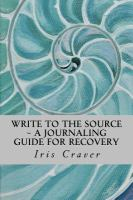 Write to the Source