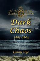 Dark Chaos