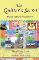 The Quilter's Secret