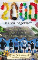 2,000 Miles Together