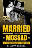 Married to the Mossad