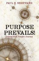 Purpose Prevails!