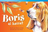 Boris el basset