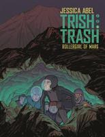Trish Trash