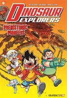 Dinosaur Explorers, [vol.] 01