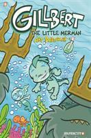 Gillbert. 1, The little merman