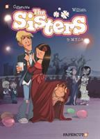 The Sisters 5