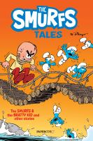 The Smurfs Tales