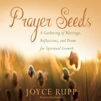 Prayer Seeds