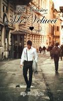 The Elusive Mr. Velucci