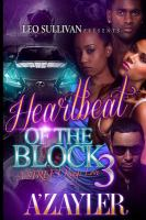 Heartbeat of the Block