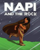 Napi and the Rock