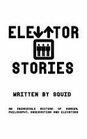Elevator Stories