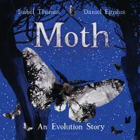 Image: Moth