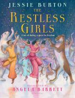 Restless Girls