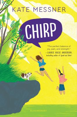 Chirp(book-cover)