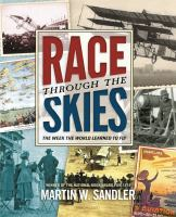 Race Through the Skies