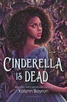 Cinderella Is Dead