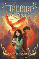 The Firebird song279 pages : illustrations ; 22 cm