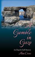 A Gamble in Gozo