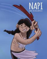 Napi and the Bullberries