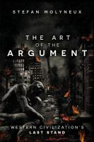 The Art of the Argument