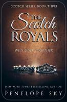 The Scotch Royals
