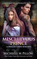 Mischievous Prince