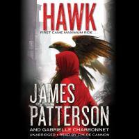 Hawk (CD)