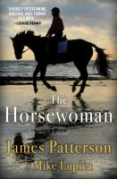 The Horsewoman (CD)