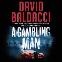 A Gambling Man ( 10 Cd)