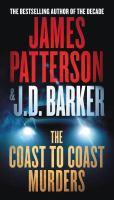 The coast-to-coast murders [sound recording (unabridged book on CD)]