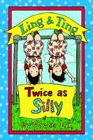 Lin & Ting
