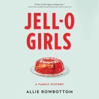 Jell-O Girls