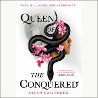 Queen of the Conquered