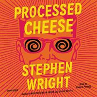 Media Cover for Processed Cheese