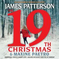 The 19th Christmas