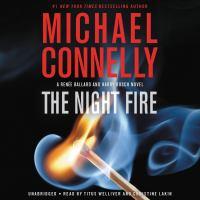 The Night Fire