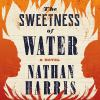 The sweetness of water [sound recording (unabridged CD)