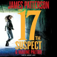 The 17th Suspect