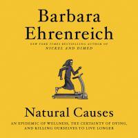 Natural Causes